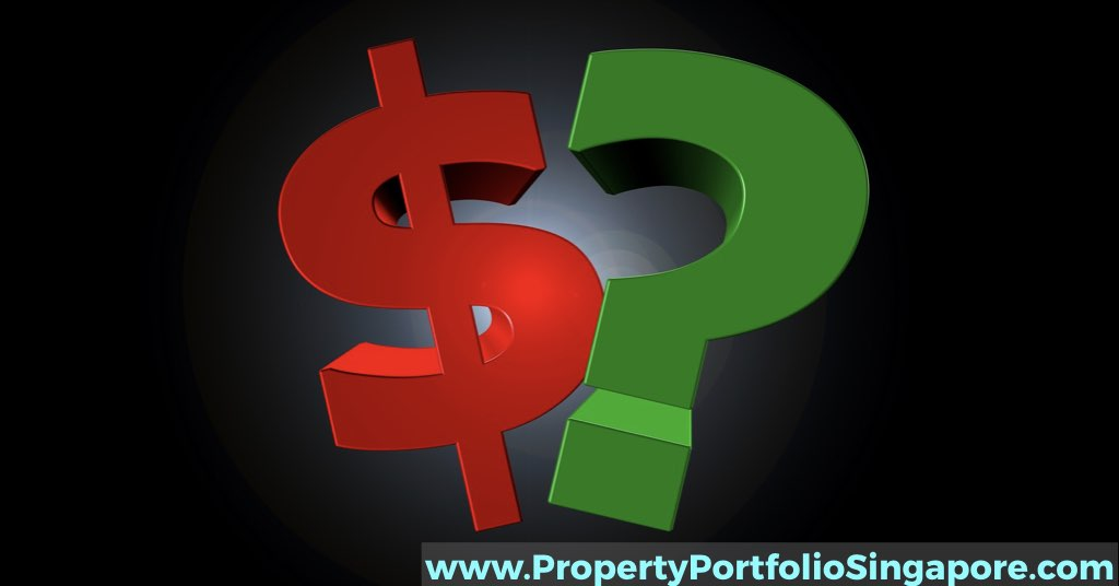 factors investment property.001